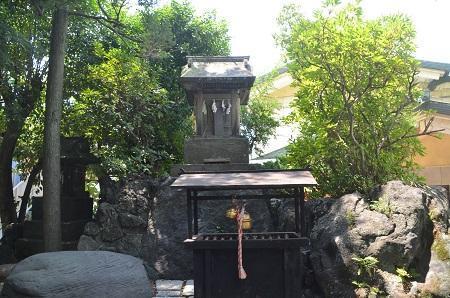 20180802平井諏訪神社19