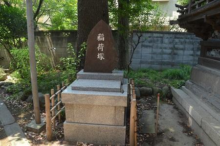 20180802平井諏訪神社27