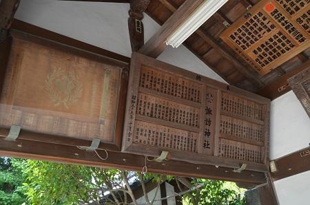 20180802平井諏訪神社25