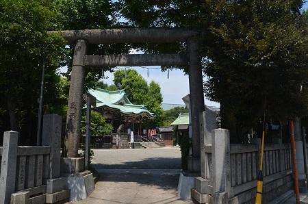 20180802平井諏訪神社35