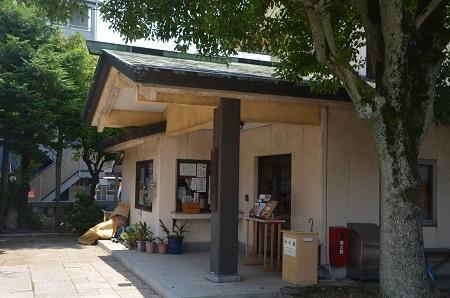 20180802平井諏訪神社32