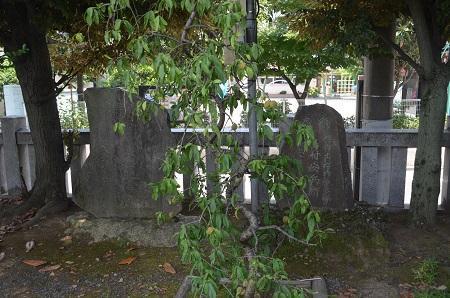 20180802平井諏訪神社37