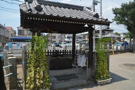 20180802平井天祖神社05