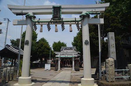 20180802平井天祖神社02