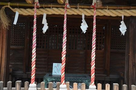 20180802平井天祖神社11