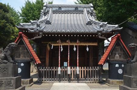 20180802平井天祖神社09