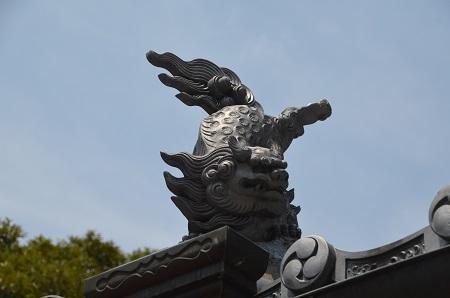 20180802平井天祖神社14