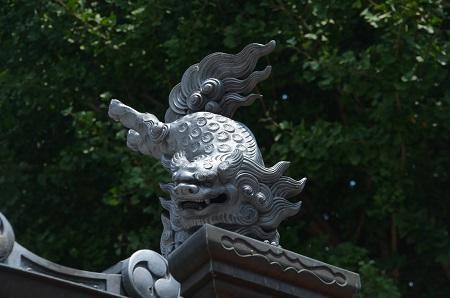 20180802平井天祖神社13