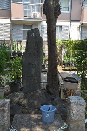 20180802平井天祖神社24
