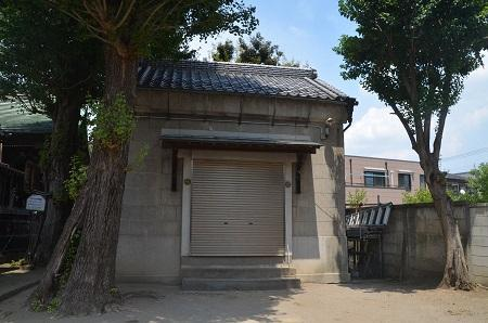 20180802平井天祖神社22