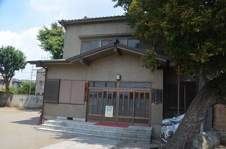 20180802平井天祖神社27
