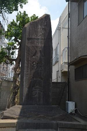 20180802平井天祖神社26