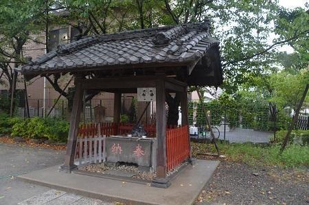 20180807胡録神社03
