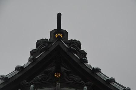 20180807胡録神社12