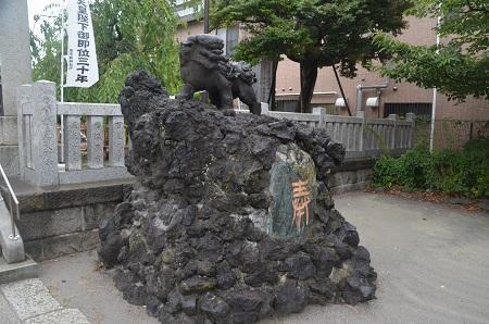 20180807胡録神社08