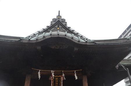 20180807胡録神社13