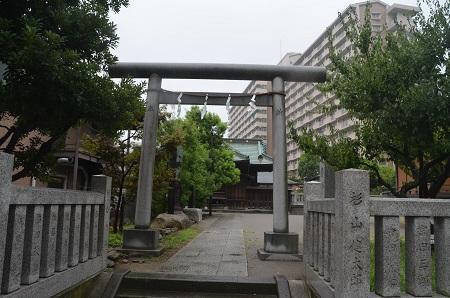20180807胡録神社24