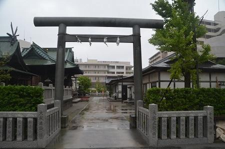 20180807胡録神社22