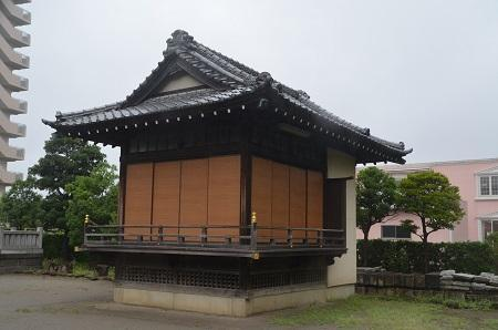 20180807胡録神社25