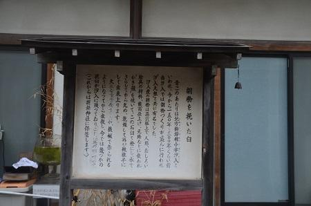 20180807胡録神社33