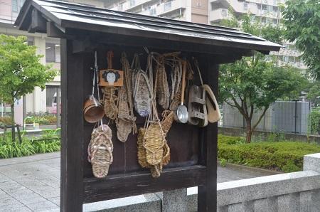 20180807胡録神社31