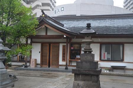 20180807胡録神社38