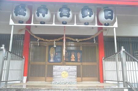 20180808日野宮神社05