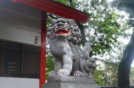 20180808日野宮神社11