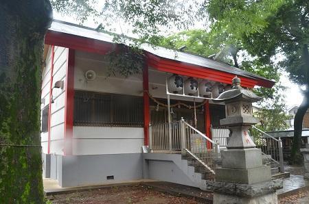 20180808日野宮神社09