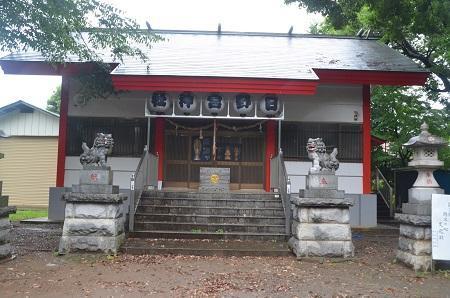 20180808日野宮神社07