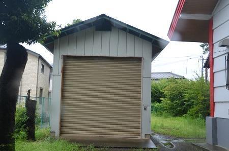 20180808日野宮神社16