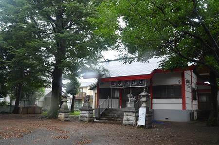 20180808日野宮神社20