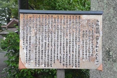20180808日野八坂神社03