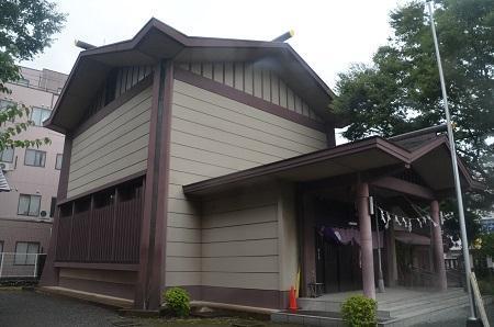 20180808日野八坂神社11