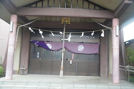 20180808日野八坂神社09