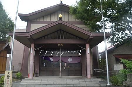 20180808日野八坂神社08