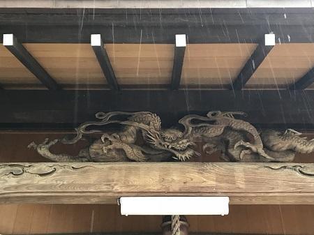 20180808日野八坂神社15