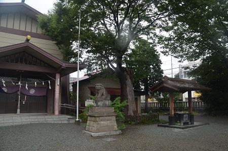 20180808日野八坂神社24