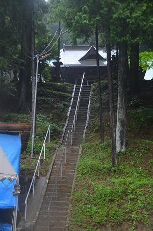 20180808鑓水諏訪神社04
