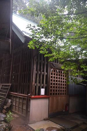 20180808鑓水諏訪神社12