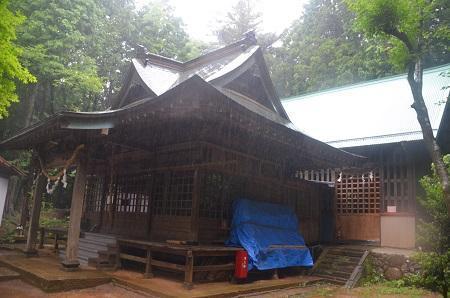 20180808鑓水諏訪神社10