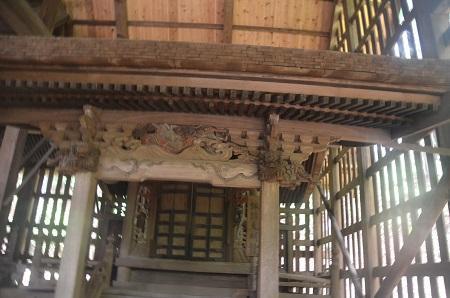 20180808鑓水諏訪神社15