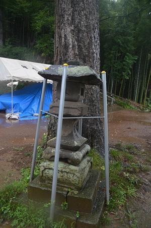 20180808鑓水諏訪神社22