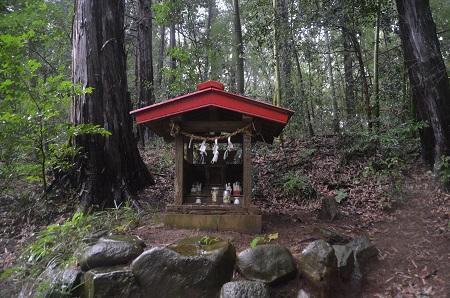20180808鑓水諏訪神社21