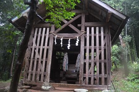 20180808鑓水諏訪神社19