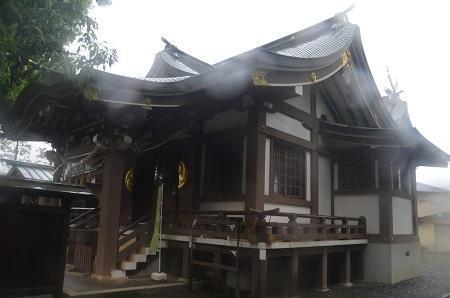 20180808日野若宮神社12