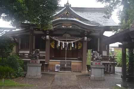 20180808日野若宮神社09