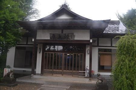20180808日野若宮神社18