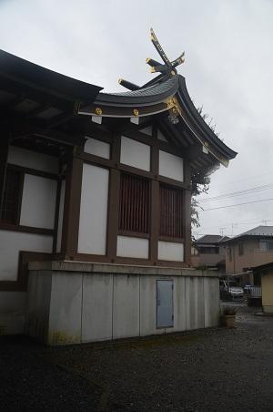 20180808日野若宮神社16