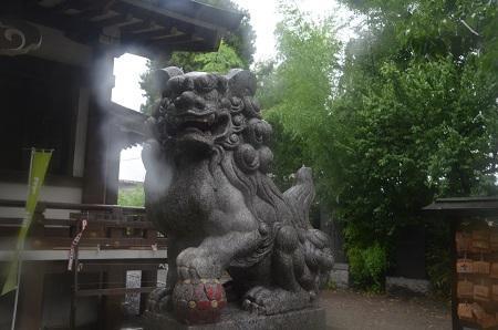 20180808日野若宮神社14